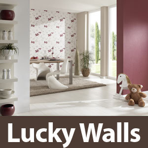 lucky-walls-kapak